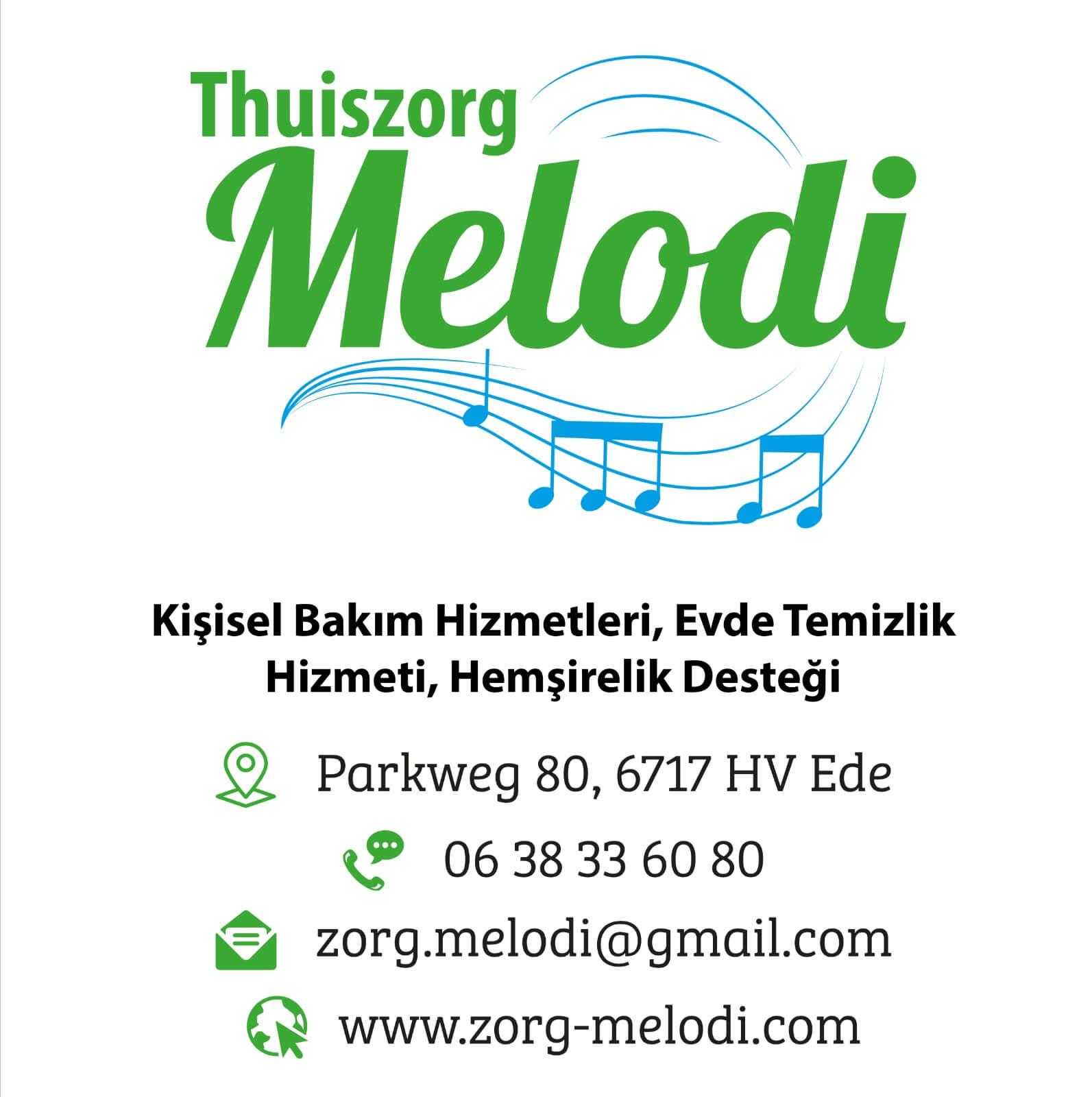 reklam-thuiszorg-melodi-nieuw